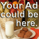 Advertise with Contest Cook
